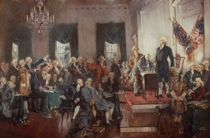 Constitution mr worms history union middle school how a bill becomes a law pdf document using the constitution lecture and school house rock complete the worksheet to understand how a law is formed ccuart Gallery